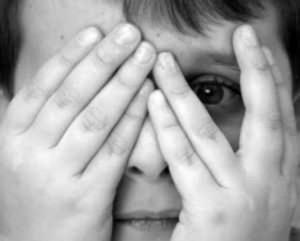 Φοβίες: από που προέρχονται και πώς αντιμετωπίζονται