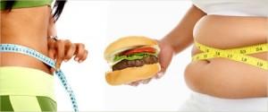 Παχυσαρκία: μήπως πρόκειται για έναν αγώνα χαμένο;