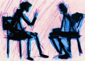 Ψυχολογικές θεραπείες: γιατί να τις επιλέξω;