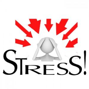 Οργανώστε τη σκέψη σας και απαλλαγείτε από το άγχος