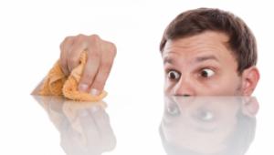 Τι είναι η ιδεοψυχαναγκαστική διαταραχή