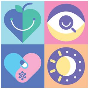 Παγκόσμια Ημέρα κατά του καρκίνου - 2015
