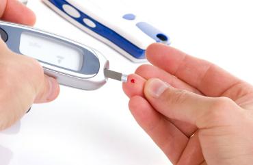 10 τρόποι προστασίας των ποδιών των διαβητικών ασθενών