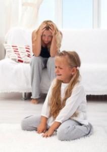 Πέντε πράγματα που κάνουν τα παιδιά για να δοκιμάσουν τα όρια των γονέων