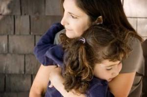 Σεξουαλική κακοποίηση παιδιών: πώς να προστατεύω το παιδί μου;