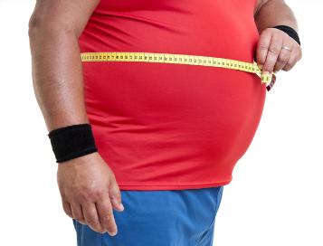 Φαρμακευτική θεραπεία της παχυσαρκίας