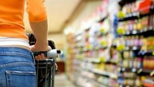 Πώς η οικονομική κρίση επηρεάζει τη διατροφή μας