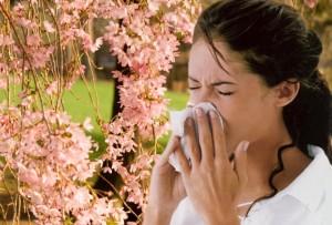 Αλλεργική ρινίτιδα: τρόποι να την αντιμετωπίσεις