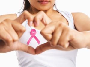 Νέα δεδομένα για τον καρκίνο του μαστού