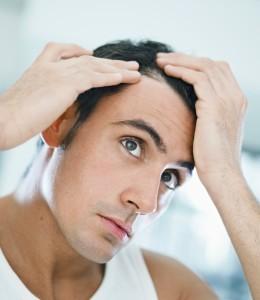 Νέα μέθοδος εμφύτευσης μαλλιών