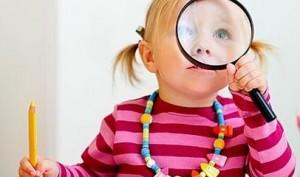 Σχολική ετοιμότητα: τι λένει οι δάσκαλοι και τι ακούνε οι γονείς