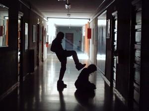 Ψυχολογικά προβλήματα που δημιουργεί ο σχολικός εκφοβισμός