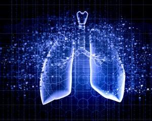 λοίμωξη αναπνευστικού