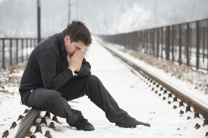 σχέσεις και χειμώνας