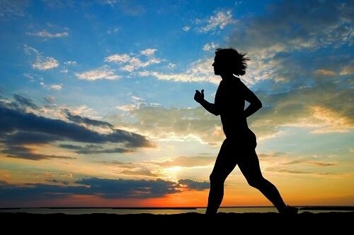άσφαλη άσκηση