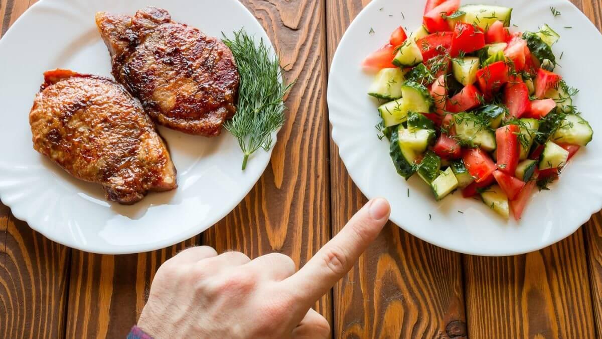 kreas-salata