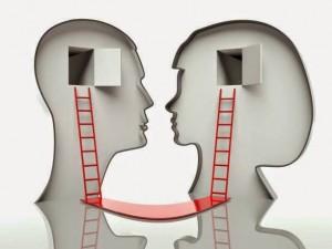 συντροφικές σχέσεις