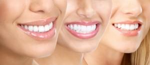 υγιές στόμα