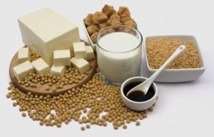 αλλεργίες από τρόφιμα