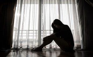 κατάθλιψη αντιμετώπιση
