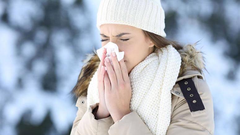kruo gripi