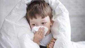 paidia gripi