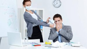 tropoi prostasias gripi grafeio