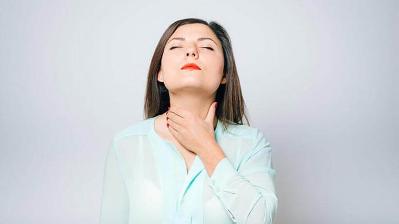 yperthyroeidismos