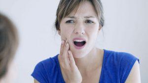 νεοπλάσματα-του-στόματος