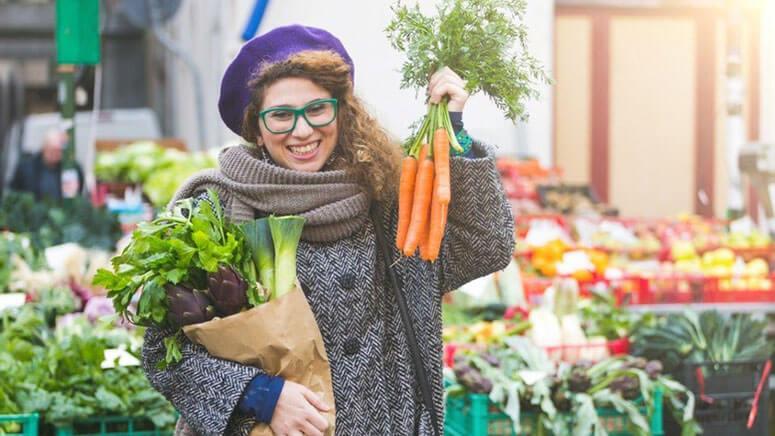 τοπική-αγορά