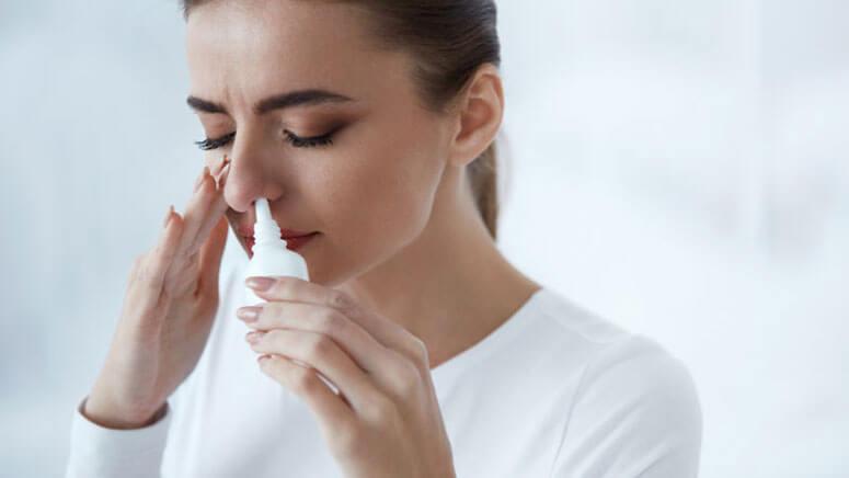 θεραπεια-ιγμοριτιδας