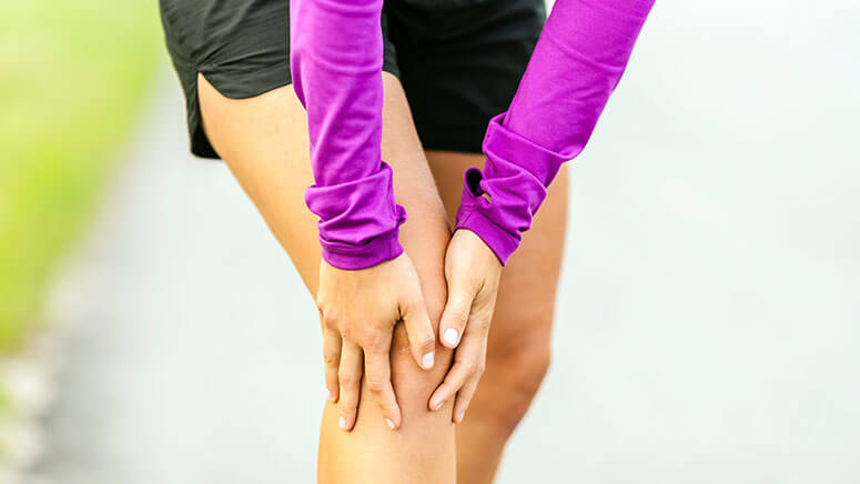 treksimo-osteoarthritida