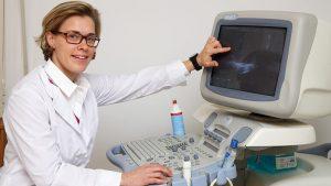 Dr-Carolin-Sonne_Echocardiography