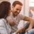 Τι φταίει και τι σημαίνει η μειωμένη σεξουαλική επαφή σε μια σχέση;