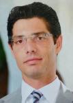 Γεώργιος Κασιμάτης
