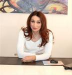 Μαρίνα Τοσουνίδου