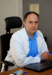 Μιχαήλ Δεληνικόλας