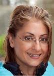 Ελένη Παντζοπούλου