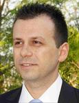Γεώργιος Καραγεώργος