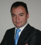 Νίκος Μπάγιας