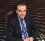 Γεώργιος Κουφόπουλος