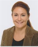 Κορίνα Λυμπεροπούλου