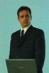 Ιωάννης Δημητρακόπουλος