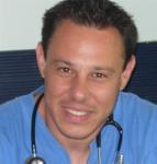 Παναγιώτης Δρ. Καραμπίνας