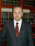 Νικόλαος Συλλιγαρδάκης