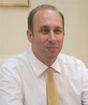 Ανδρέας Μοράκης
