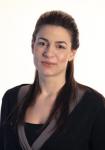 Χριστίνα Καλογιάννη