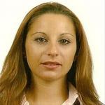 Κατερίνα Κωστάκου