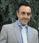 Γεώργιος Καρυδάκης