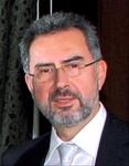 Lakidis Ophthalmology